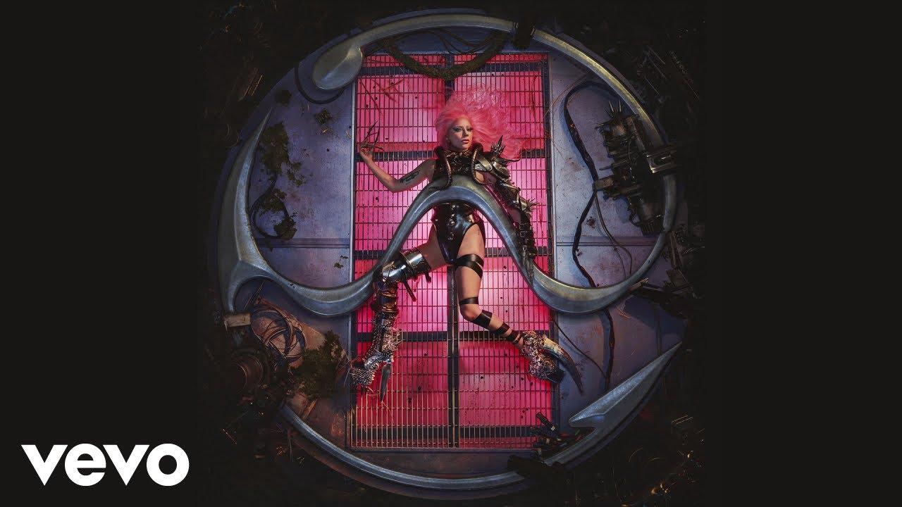 Sour Candy – Lady Gaga BLACKPINK – mp3 mp4