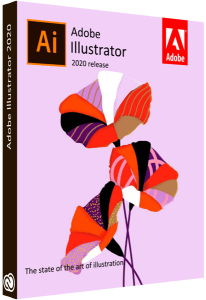 تحميل ADOBE ILLUSTRATOR للماك