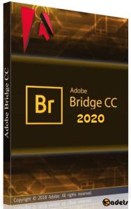 تحميل برنامج ادوبي ADOBE BRIDGE