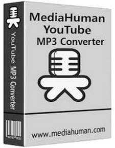 تحميل MEDIAHUMAN YOUTUBE TO MP3