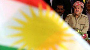 Kurdistan-Flag-Barzani-e1376395851288