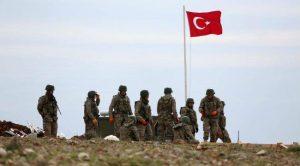 turk-army-650x360