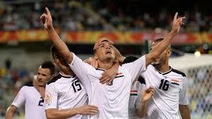 مباراة-العراق-وتايوان-اليوم