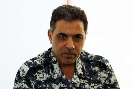 وزير الداخلية : الغبان