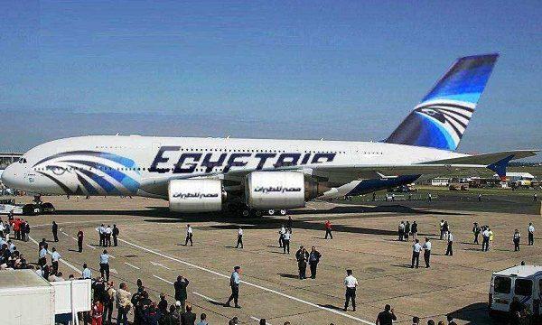 الطائرة-المصرية-600x360