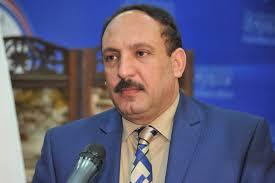 صادق المحنا : يدعو لهدم العملية السياسية واعادة بناءها من جديد