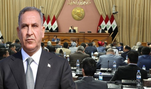 النزاهة تطعن بقرار القضاء القاضي بغلق الدعوى في قضية استجواب وزير الدفاع
