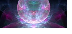 professional psychic reads