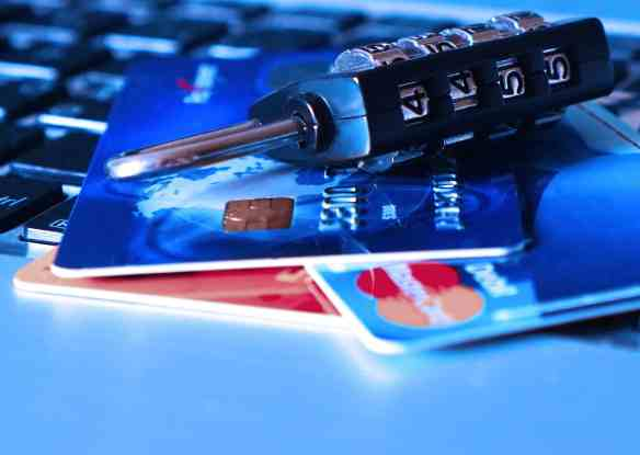 identity theft horror stories, fraudsters, fraud, identity theft, identity thieves, guard against identity theft, trustee, social media, anti-virus, credit report, identity theft product, fraud alert