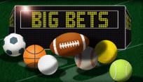 sports, sports betting