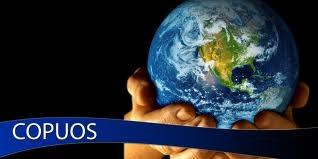 Տիեզերքի «օգտագործումը» խաղաղ նպատակներով