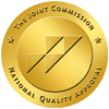joint commission national quality appoval
