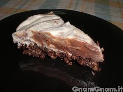 dolce-al-mascarpone-e-cioccolato-10