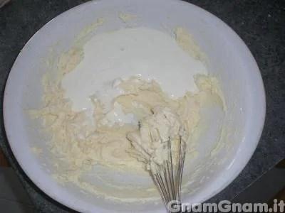 dolce-al-mascarpone-e-cioccolato-5