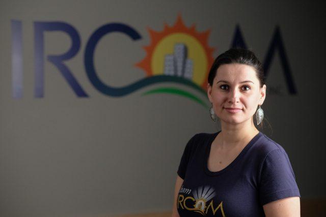 New Blog Post – Executive Director Dorota Blumczyńska