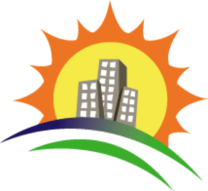 IRCOM sun
