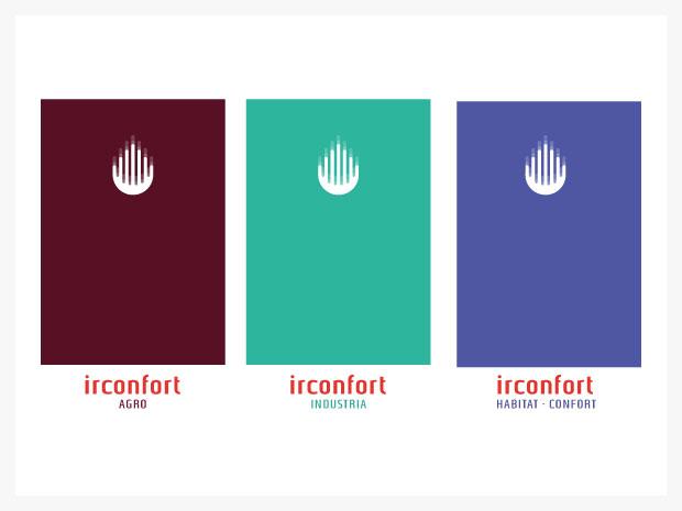 irconfort_imagen_corporativa_cadigrafia-04