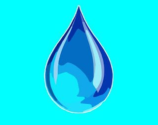 Water Management Policy in Indian Railway