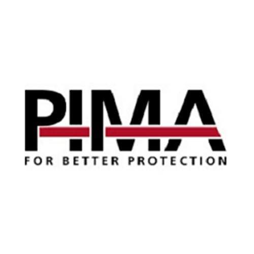 Logo PIMA