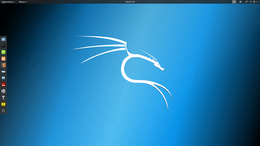 lista distribuzione linux