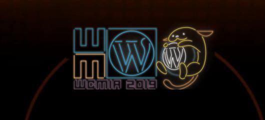 WordCamp Miami