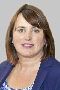 Suzanne CampionBoard of IRD DuhallowIRD Duhallow