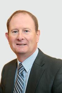 Michael TwohigBoard of IRD DuhallowIRD Duhallow