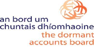 dormant accounts
