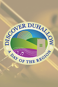 Discover Duhallow, A Day of the RegionWelcome to IRD Duhallow