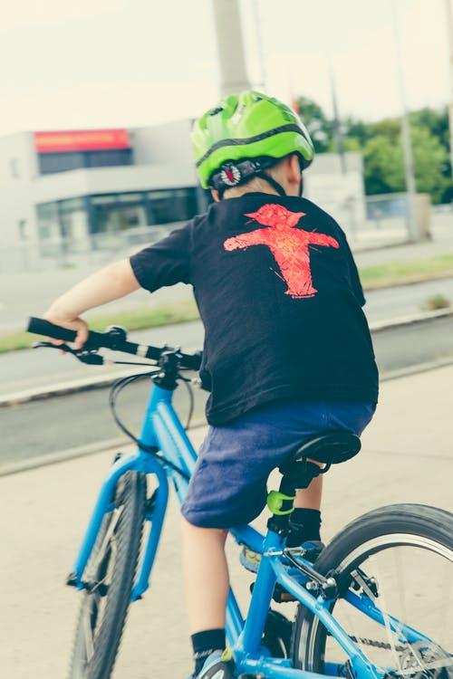 cycle skills