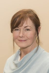 Annette O'MahonyBoard of IRD Duhallow IRD Duhallow