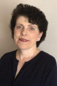 Margaret McSweeneyBoard of IRD DuhallowIRD Duhallow