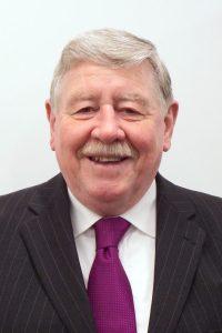 Martin CoughlanBoard of IRD DuhallowIRD Duhallow