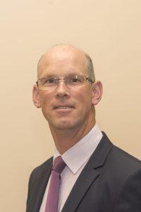 John BreenBoard of IRD DuhallowIRD Duhallow