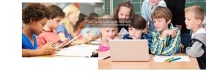 Pour que chaque enfant bénéficie d'une pédagogie adaptée