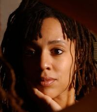 K.N. Smith author pic