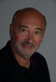 Georges Benay