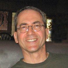 Lance Erlick
