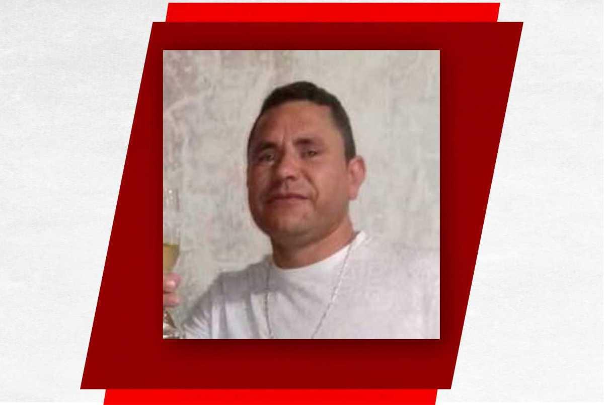 Irecê: Homem é morto a tiros ao chegar do trabalho na rua Baixa Grande