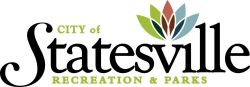 City of Statesville Recreation & Parks