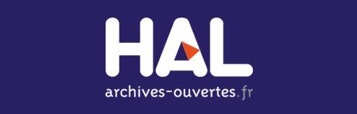 hal_full