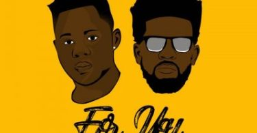 Download: Medikal Ft Bisa Kdei – For You (Prod By Unkle Beatz)