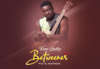Download: Kumi Guitar – Betweener (Prod. by Jaynim Beatz)