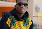 Download Kofi Kinaata – No Place Like Home (IOM Safe Migration)