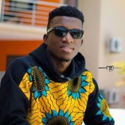 Download Kofi Kinaata – No Place Like Home (IOM Safe Migration)