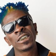 Download: Shatta Wale – All Eyes On Me (Prod By Shawerz )