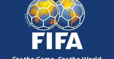 FIFA extends invitation to GFA's Isaac Addo and executive committee member Kurt Okraku