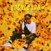 Download Itz Tiffany – Cotelydon (Prod. by Richie Mensah)