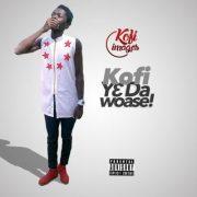 Download Music From Kofi Images - Ye da wo ase ( Prod Falcon)