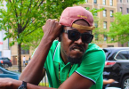 God, please kill all Politicians one after the other - Kwaw Kese prays